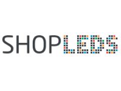ShopLEDs - Тула
