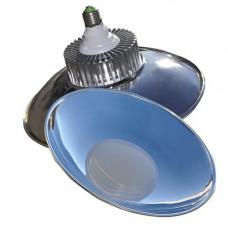 039 Лампа промышленного освещения E-27 60W-4000K