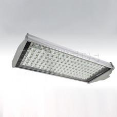 Светильник дорожного освещения DSY-013-42W
