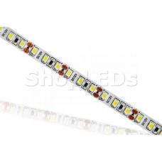 Светодиодная лента SL SMD 3528, 600 Led, IP33, 12V, Standart (белый 6000K)