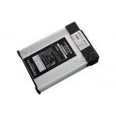 Блок питания RSD-400-12 (12V, 400W, 33.3A, IP45)