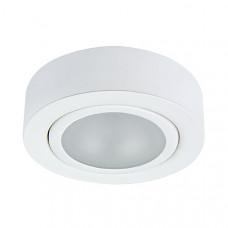 003350 Светильник MOBILED LED COB 3.5W 270LM 90G БЕЛЫЙ 3000K (в комплекте)