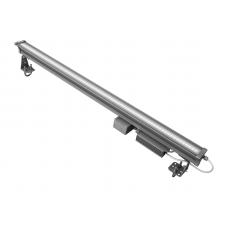 Светодиодный светильник серии Эйфель 90Вт СПО (0414)