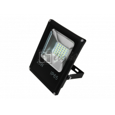 SMD SLIM 20W 220V IP65 Warm