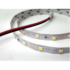 Светодиодная лента LP IP22 2835/60 LED (теплый белый, 12)