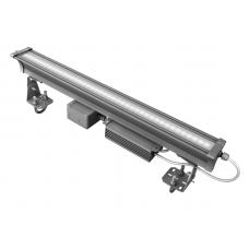 Светодиодный светильник серии Эйфель LE-0412 LE-СПО-12-045-0412-65Х