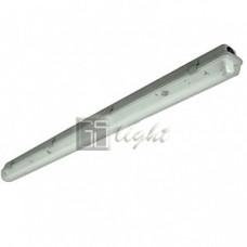 Светодиодный светильник ARCTIC 136 18W (1 LED лампа)