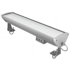 Светодиодный светильник серии Высота LE-0407 LE-СПО-11-060-0408-54Д