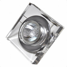 40217 (SC 529SQ) Точечный светильник