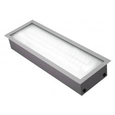 Светодиодный светильник серии Грильято LE-0062 LE-СВО-04-030-0066-20Д